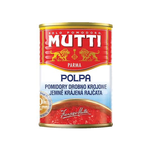 pomidory z dobrym składem