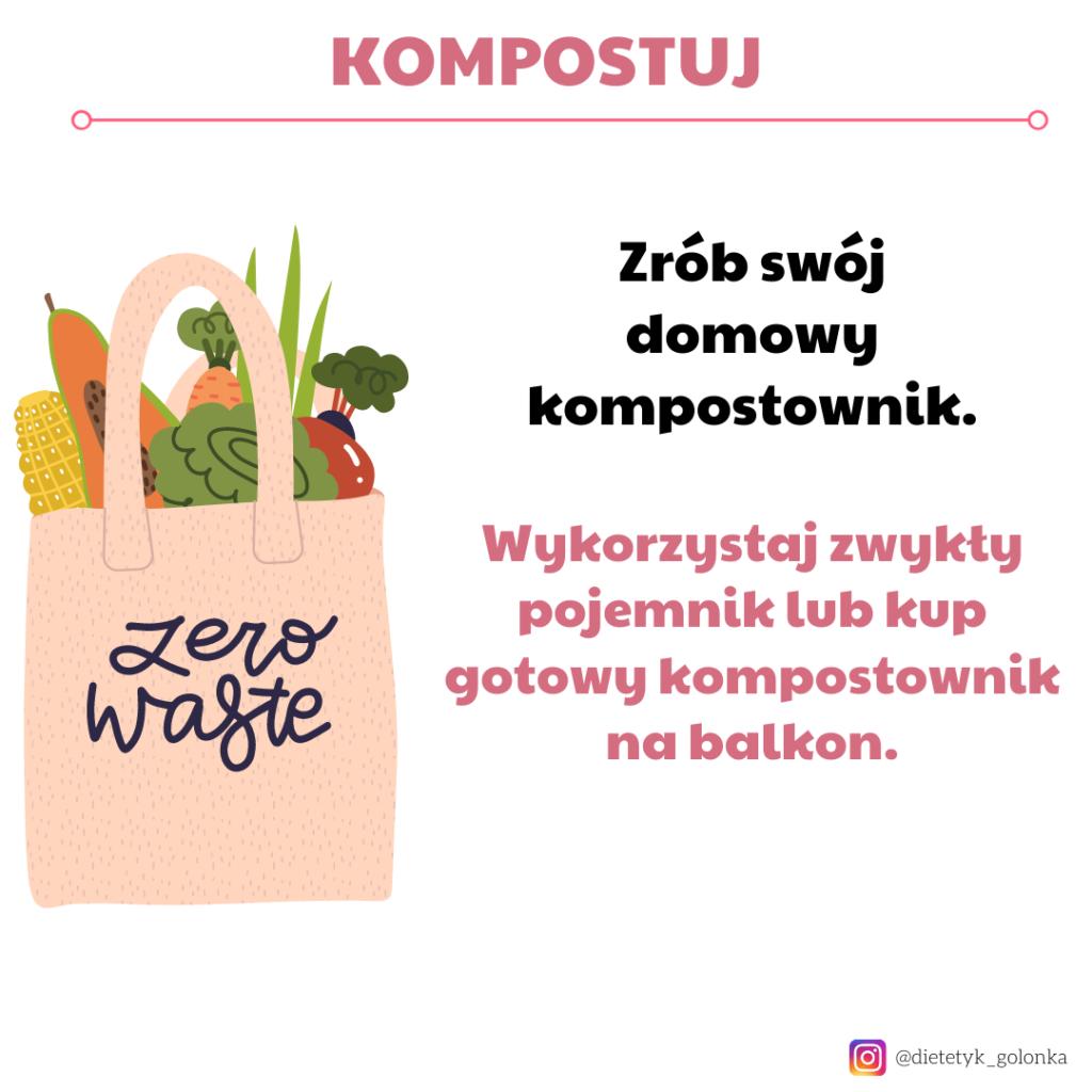 kompostuj