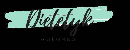 dietetykgolonka.pl