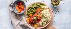 jak szybko ugotować obiad